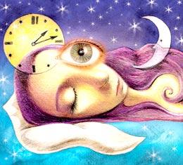 insomne