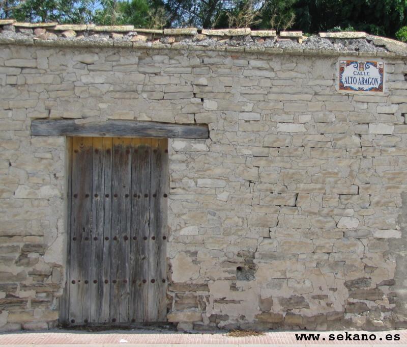 muroadobe